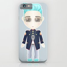 TOP from Bigbang iPhone 6s Slim Case