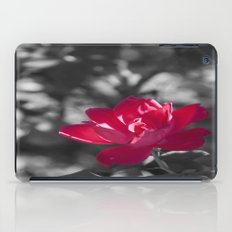 Pretty In Pink iPad Case