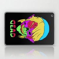 Dead Link Laptop & iPad Skin