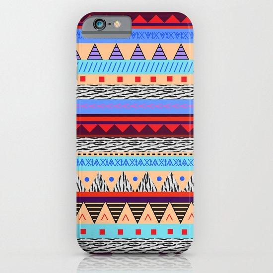 TOGQUOS iPhone & iPod Case