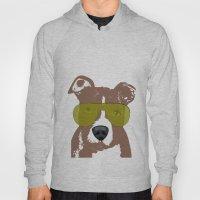 American Pit Bull Terrie… Hoody