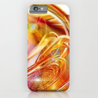 Inspiration  iPhone 6 Slim Case