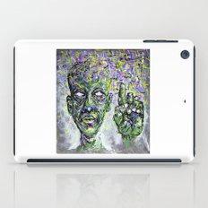 Grisch iPad Case