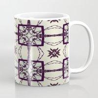 Serie Klai 004 Mug