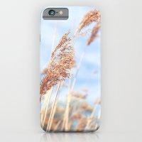 iPhone & iPod Case featuring An Irish Summer by Yolene Dabreteau Photography