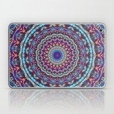 A Gypsy Child Laptop & iPad Skin