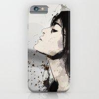 Drift iPhone 6 Slim Case