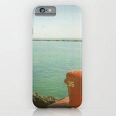 35 iPhone 6 Slim Case