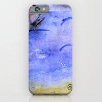 iPhone & iPod Case featuring Lermontov by Katja_Gerasimova