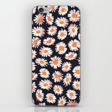 OOPS A DAISY iPhone & iPod Skin