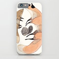 apesanteur iPhone 6s Slim Case