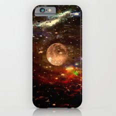 WE AND THE UNIVERSE Slim Case iPhone 6s