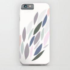Leaves Slim Case iPhone 6s