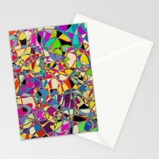 Wibbly  Stationery Cards