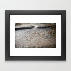 Nature 09 Framed Art Print
