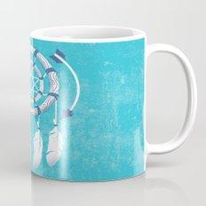 Dreamcatcher  Mug