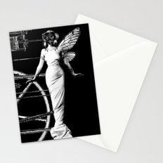 Mother Superior Stationery Cards