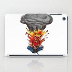 Intense Gamer iPad Case