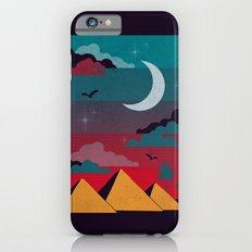 Giza iPhone 6 Slim Case
