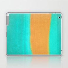 Skies The Limit IX Laptop & iPad Skin