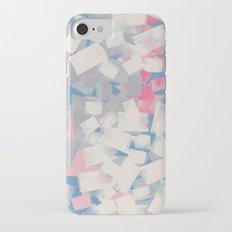 Rectangles Slim Case iPhone 7