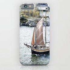 Treasure Bound!! iPhone 6s Slim Case