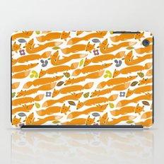 Kitsune iPad Case
