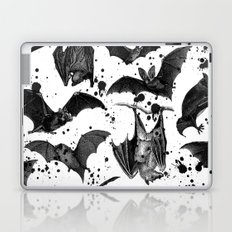 BATS II Laptop & iPad Skin