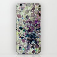 splash 2 iPhone & iPod Skin