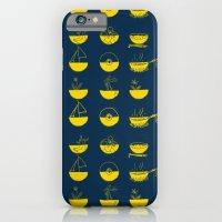 Demilune iPhone 6 Slim Case