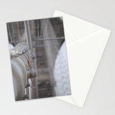 The  (Brooklyn) Bridge Stationery Cards