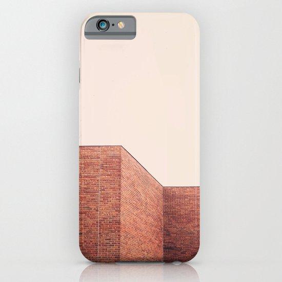 Turn iPhone & iPod Case