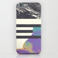 Subsonic Pt. 2 iPhone 6 Slim Case