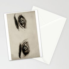 Soul Seekers Stationery Cards