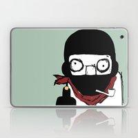 El Sup Laptop & iPad Skin