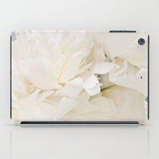 Submerged iPad Case