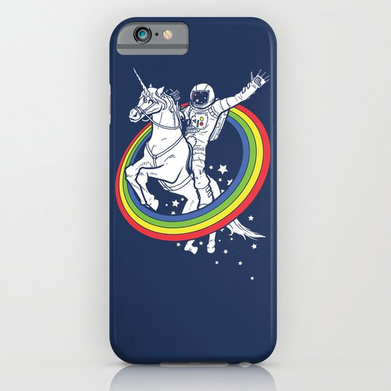Epic Combo #23 iPhone & iPod Case