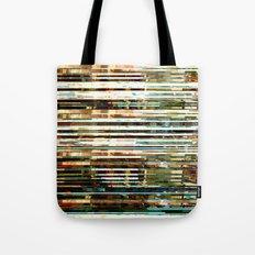 JPGG107E42NY Tote Bag