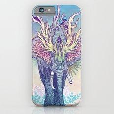 Spirit Animal - Elephant Slim Case iPhone 6s