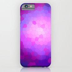 Imaginarium Slim Case iPhone 6s