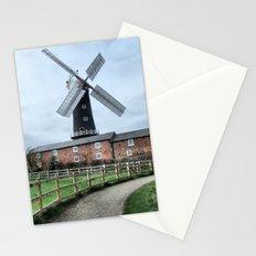 Skidby Windmill Stationery Cards