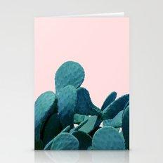 Kaktos #society6 #decor #buyart Stationery Cards