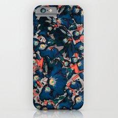 Flower carpet (3). iPhone 6 Slim Case