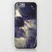 Angel With A Dirty Face … iPhone 6 Slim Case