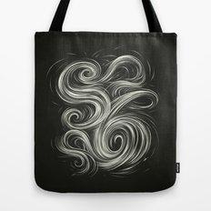 Smoke6 Tote Bag