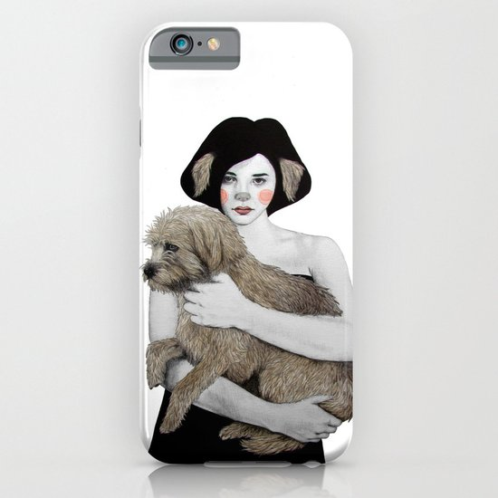 Rena iPhone & iPod Case
