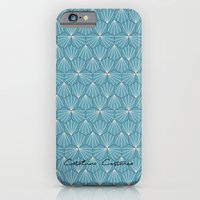 Moroccan Mosaic iPhone 6 Slim Case