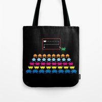 A Simple Plan Tote Bag