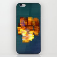 The Cyberiad iPhone & iPod Skin