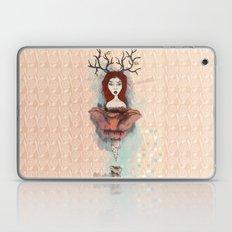 Good girls Laptop & iPad Skin